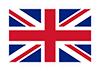 English website Vercors Distillery