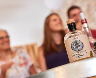 Visites guidées de la Distillerie du Vercors